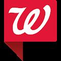 Walgreens download