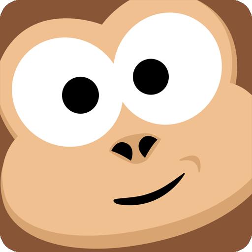 Baixar Sling Kong para Android