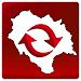uHimachal - Web Portal Updates icon