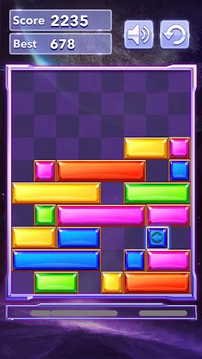 Jewel Puzzle 1.0.4 androidappsheaven.com 4
