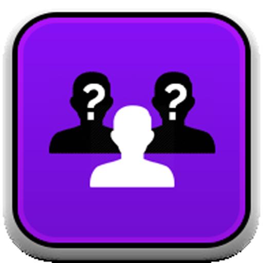 Social Tracker (app)