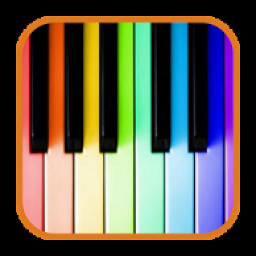 音樂App|真正的免费组织 LOGO-3C達人阿輝的APP
