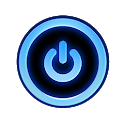 Led Flashlight (+widget) icon