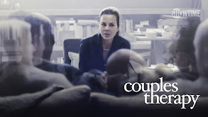 Couples Therapy thumbnail