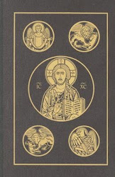 The Ignatius Bible: Revised Standard Version