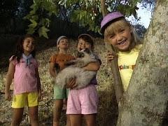 Kidsongs Movies Tv On Google Play