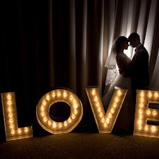 Wedding photographer Sergey Urbanovich (urbanfoto-lv). Photo of 23.01.2019