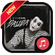 Soolking Dalida Song 2018 Download on Windows