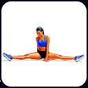 Splits In 30 Days - Stretching APK