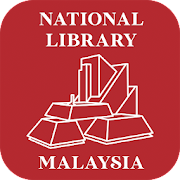 National Library Msia Passport