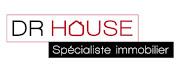 Réseau Immobilier Dr House Immo