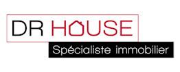 Dr House Immo Kingersheim