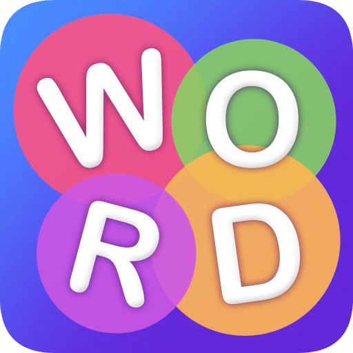 Word Album - A Crossword Puzzle Android APK Download Free By WeFun Games