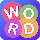 Word Album - A crossword puzzle