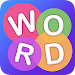 Word Album icon