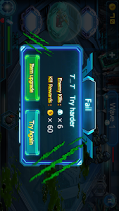Zombie Games-Defense War v3.5