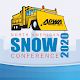 North American Snow Conference Download for PC Windows 10/8/7