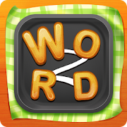Word Cakes APK for Bluestacks