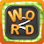 Word Cakes file APK for Gaming PC/PS3/PS4 Smart TV