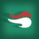 Spark UI - Icon Pack v1.4.0
