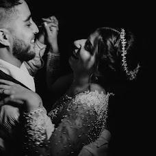 Wedding photographer Caio Henrique (chfoto2017). Photo of 07.07.2017