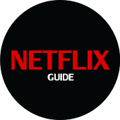 Best Movies on Netflix Tips