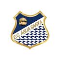 Água Santa - Aluno icon
