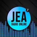 JEA RADIO CENTRAL icon