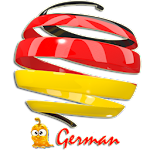 Learn German Vocabulary Pro 1.2
