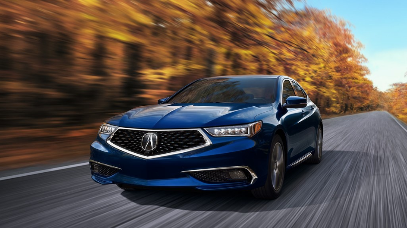 Last Call Lease Event New Vehicle Specials In Duluth Ga Acura Carland