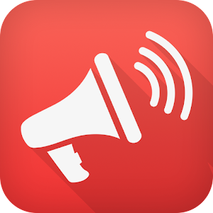 Consumer Complaints Mobile App Speakup Android Apps On