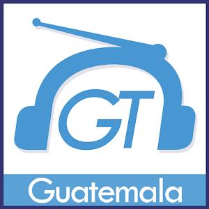 Radios de Guatemala Radio GT 3 1 Apk, Free Music & Audio
