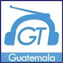 Radios de Guatemala Radio GT icon