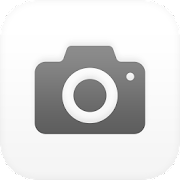 iCamera 11 - Style OS 11