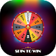Download Spin And Win Real Cash For PC Windows and Mac
