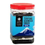 YMY - Teriyaki Nori