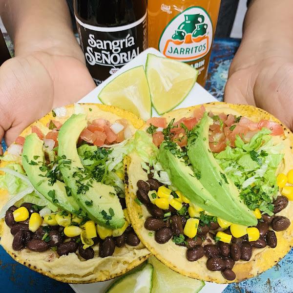 Photo from Lagos Cafe Cocina de Mariscos y Mas
