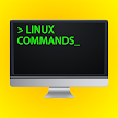 Linux Commands Pro APK