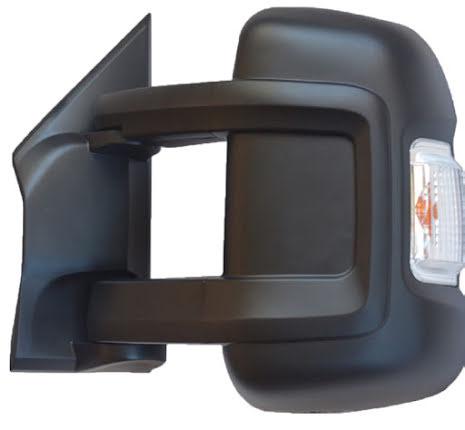 Fiat Ducato Spegel