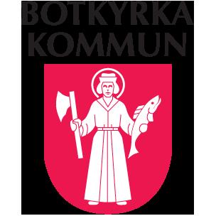 Björkbackens förskola