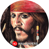 Wallpapers For Pirates Of The