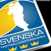 Paintball Sverige AB