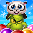 Panda Pop - Bubble Shooter Game! Blast, Shoot Free