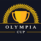Olympia Cup Download for PC Windows 10/8/7