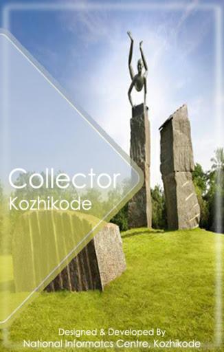 Collector Kozhikode