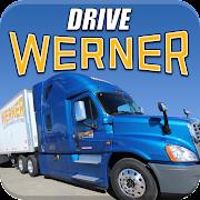 Drive Werner