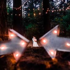 Wedding photographer Alex Zyuzikov (redspherestudios). Photo of 16.10.2017
