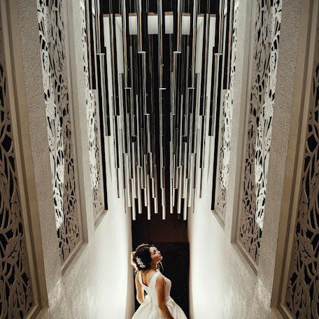 Wedding photographer Farkhad Valeev (farhadvaleev). Photo of 13.02.2018