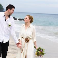Wedding photographer Vadim Zyukov (vadimzy). Photo of 05.07.2018