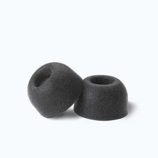 image of Comply™ Premium Foam Tips for Pixel Buds A-Series